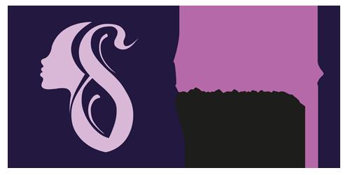 Formel S